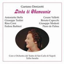 Donizetti Linda di Chamounix 1957-20