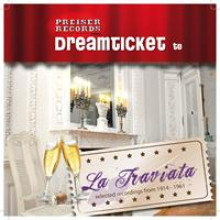 Dreamticket La Traviata-20