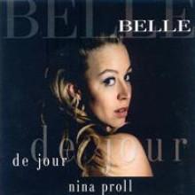 Nina Proll Belle de jour-20