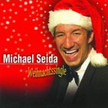 Michael Seida Weihnachtssingle-20