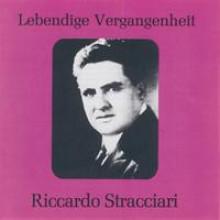 Riccardo Stracciari-20