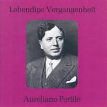 Aureliano Pertile Vol 1-20