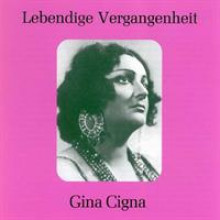 Gina Cigna-20