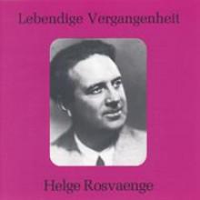 Helge Rosvaenge-20