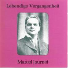 Marcel Journet Vol 1-20