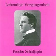 Feodor Chaliapin Vol 1-20