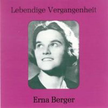 Erna Berger Vol 1-20