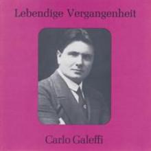 Carlo Galeffi-20