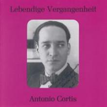 Antonio Cortis-20