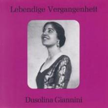 Dusolina Giannini-20