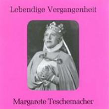 Margarete Teschemacher-20