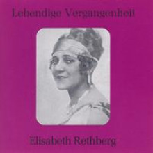 Elisabeth Rethberg-20