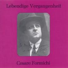 Cesare Formichi-20