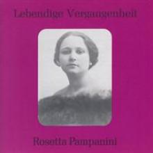 Rosetta Pampanini-20