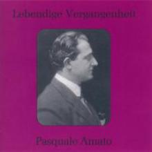 Pasquale Amato Vol 1-20