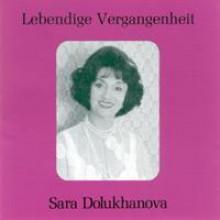Sara Dolukhanova-20