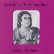 Lauritz Melchior Vol 2-20
