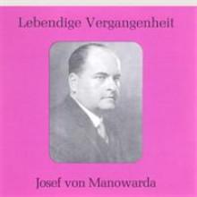 Josef von Manowarda-20