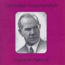 Tancredi Pasero Vol 2-20
