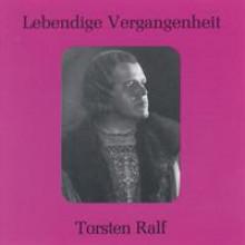Torsten Ralf Vol 1-20