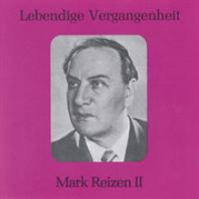 Mark Reizen Vol 2-20