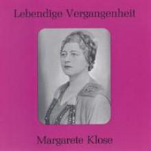 Margarete Klose-20