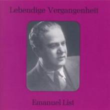 Emanuel List-20
