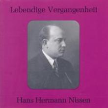 Hans Hermann Nissen-20