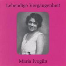 Maria Ivogün-20