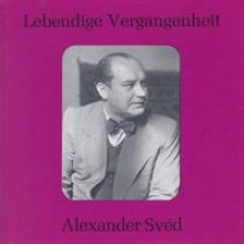 Alexander Sved-20