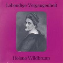 Helene Wildbrunn-20