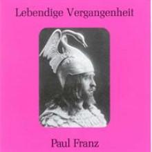 Paul Franz-20