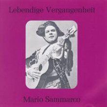 Mario Sammarco-20