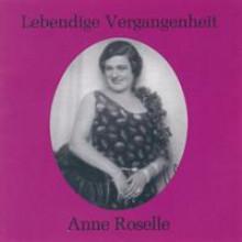 Anne Roselle-20