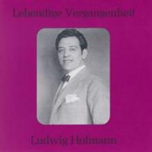 Ludwig Hofmann-20
