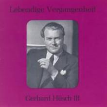 Gerhard Hüsch Vol 3-20