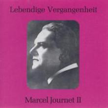 Marcel Journet Vol 2-20