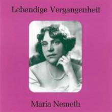 Maria Nemeth-20