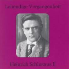 Heinrich Schlusnus Vol 2-20