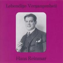 Hans Reinmar-20