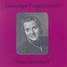 Tiana Lemnitz Vol 2-20