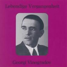 Georgi Vinogradov-20