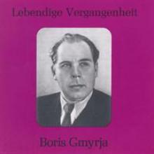 Boris Gmyrja-20