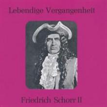 Friedrich Schorr Vol 2-20