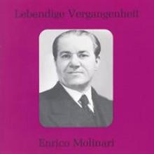 Enrico Molinari-20