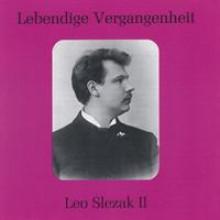 Leo Slezak Vol 2-20