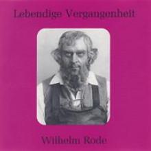 Wilhelm Rode-20