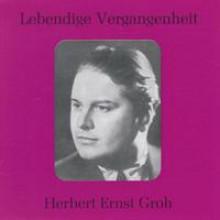 Herbert Ernst Groh-20
