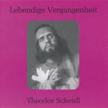 Theodor Scheidl-20