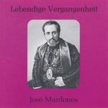 Jose Mardones-20